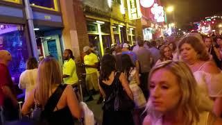 Strip clubs balck Nashville