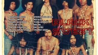 Black Sweet - akhir sebuah kisah (full 12 tembang manis) Mp3