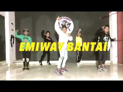 emiway--machayenge-(prod-by.tony-james)-choreography_-sahil-khan