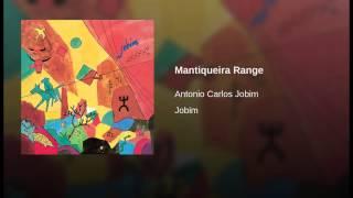Mantiqueira Range