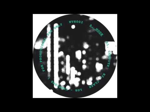Arthur Russell - This Is How We Walk On The Moon (LOR Remix)