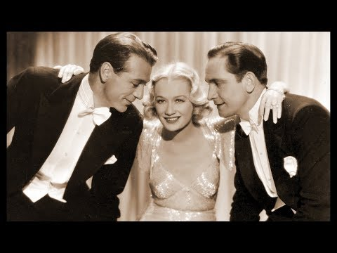 Miriam Hopkins  Top 30 Highest Rated Movies