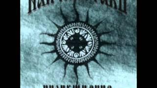 Nar Mattaru - Враг У Ворот HD
