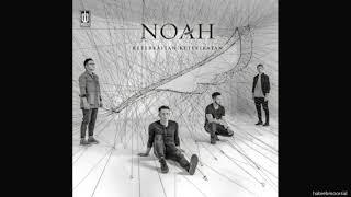 Noah - Keterkaitan Keterikatan (Full Album)