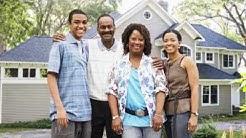 DSHA Rental Assistance Programs