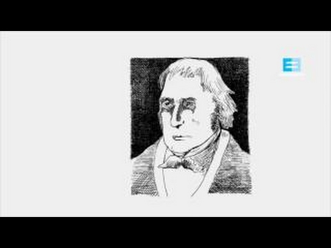 Dialectica del pensamiento - Georg Wilhelm Friedrich Hegel