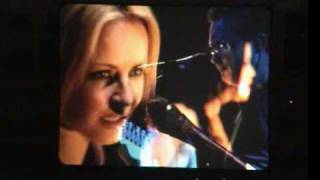 The Corrs - Forgiven, Not Forgotten (Live In Salamanca, 2004)