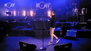BIGA*RANX - Medley (version Mouv