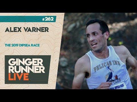 grl-#262-|-alex-varner-&-the-2019-dipsea-race