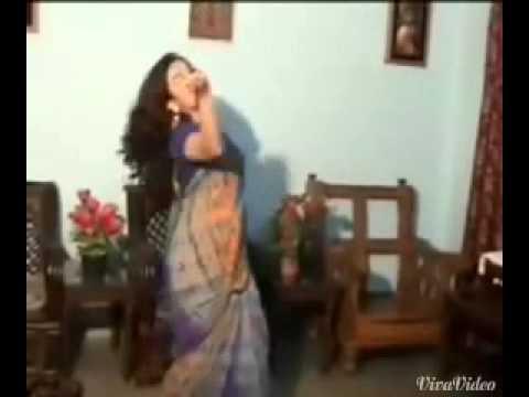 Hot bangali nude boudi, anal teen angels pichunter