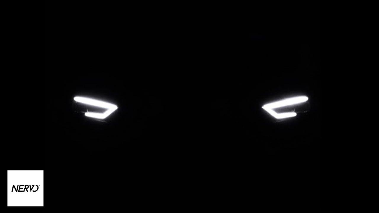 Audi RS3   HW Detailing