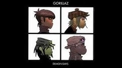 Gorillaz - Feel Good  - 1 Hour Version