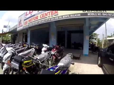 Motorcycle Parts And Accessories Doovi
