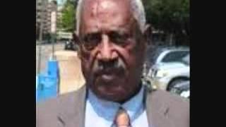 sebhat said no ethiopia after tplf wmv