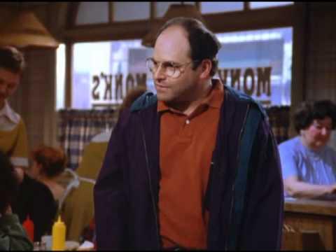 Seinfeld: Emotional Intelligence - Self Management