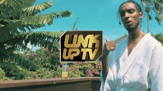 Sho Shallow - Calm (Prod By Detonator) | Link Up TV