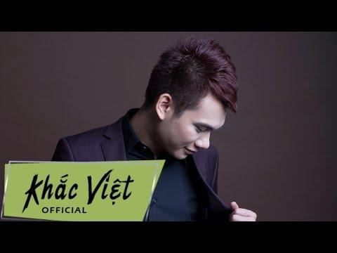 [ Karaoke] Tội Cho Cô Gái Đó - Khắc Việt