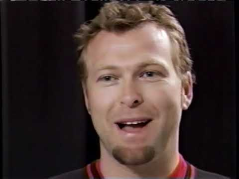 I scream, you scream, Staal screams for the Hurricanes' game ...