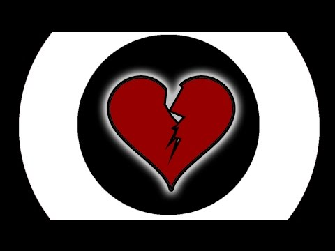 How love and heartache affect the body