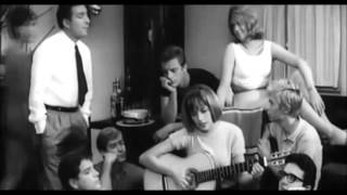 Catherine Spaak - Chanson d'etè