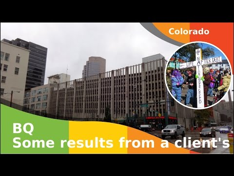 Find Out More About|Credit Repair Company|Colorado|Better Qualified Results