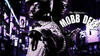 Mobb Deep - Win or lose