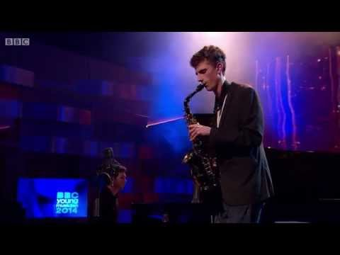 BBC Young Musician of the Year 2014 - Jazz Award Final