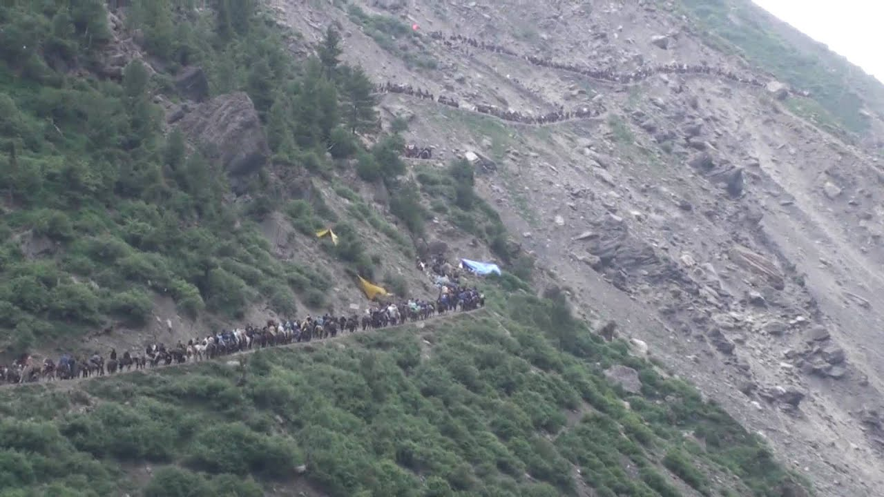 Image result for full hd images of amarnath yatra