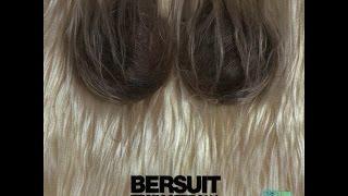 Bersuit Vergarabat - Testosterona Full Album