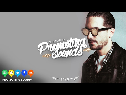 G-Eazy - Maximum