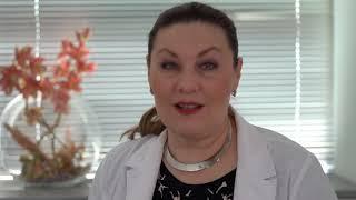 Здоровье женщины: от чего зависит и как сохранить?