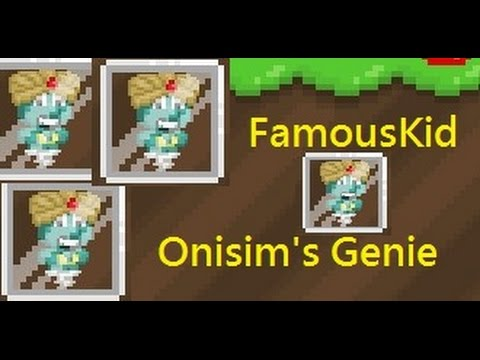 How to make table lamp in growtopia best inspiration for table lamp recipes dinner for two food recipes forumfinder Images