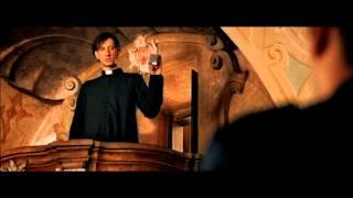 Padre Vostro - Trailer Italiano dal 15 Maggio al cinema thumbnail