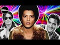 Bruno Correa - YouTube