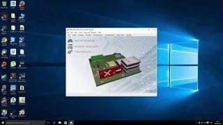 Passmark Performance Test - My PC i7 950 OC 3.9Ghz & GTX 970
