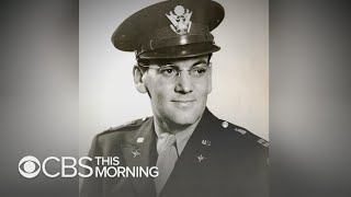Mysterious disappearance of Glenn Miller's airplane might be solved