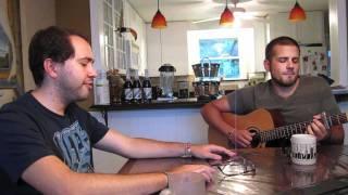 Close To You - The Carpenters by Vinnie & Bernard Cabido