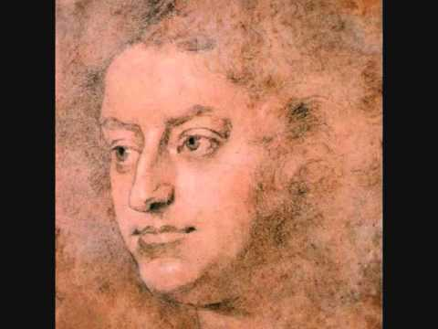 Henry Purcell: Rondeau Abdelazer  Three Versions
