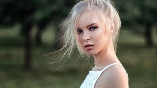 Summer Music Mix 2018 | Best EDM, Bounce, Electro House | Club Dance Remixes - Stafaband