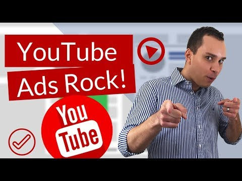 How To Advertise Your YouTube Channel - YouTube Ads Channel Promotion   Top 3 Reasons