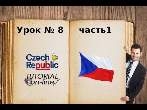 Правильное произношение английских слов на русском языке