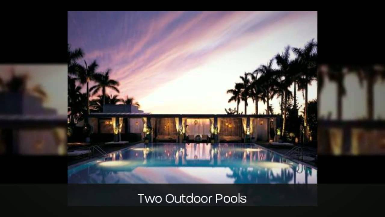 shore club miami youtube. Black Bedroom Furniture Sets. Home Design Ideas