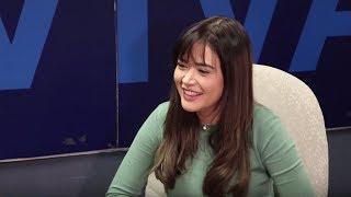 JUST IN: Bela Padilla, nagsulat ng new movie for Piolo Pascual and Toni Gonzaga!