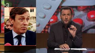 Està passant - 21/11/2017 (TV3)