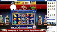 DoubleDown Casino Codes - Free Chips Daily Updates