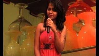 bollywood songs 2012 2013 hits best hindi of all top time latest indian music playlist videos hd