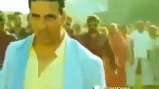 Hazaragi funny video