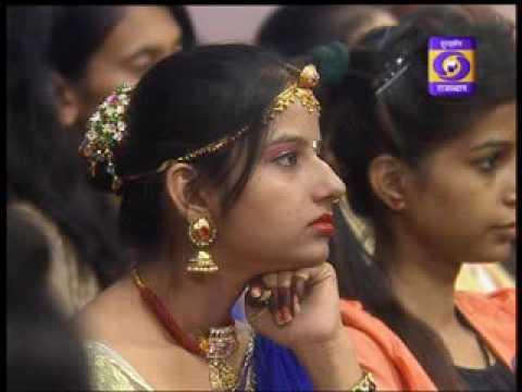 Prashnottari- Diwali Special