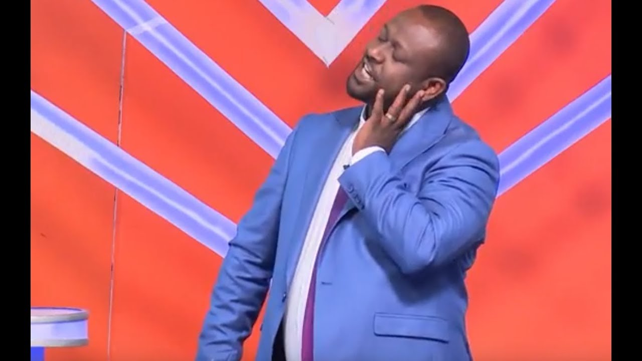 EBS TV Program Yebeteseb Chewata Season 6 – EP 2