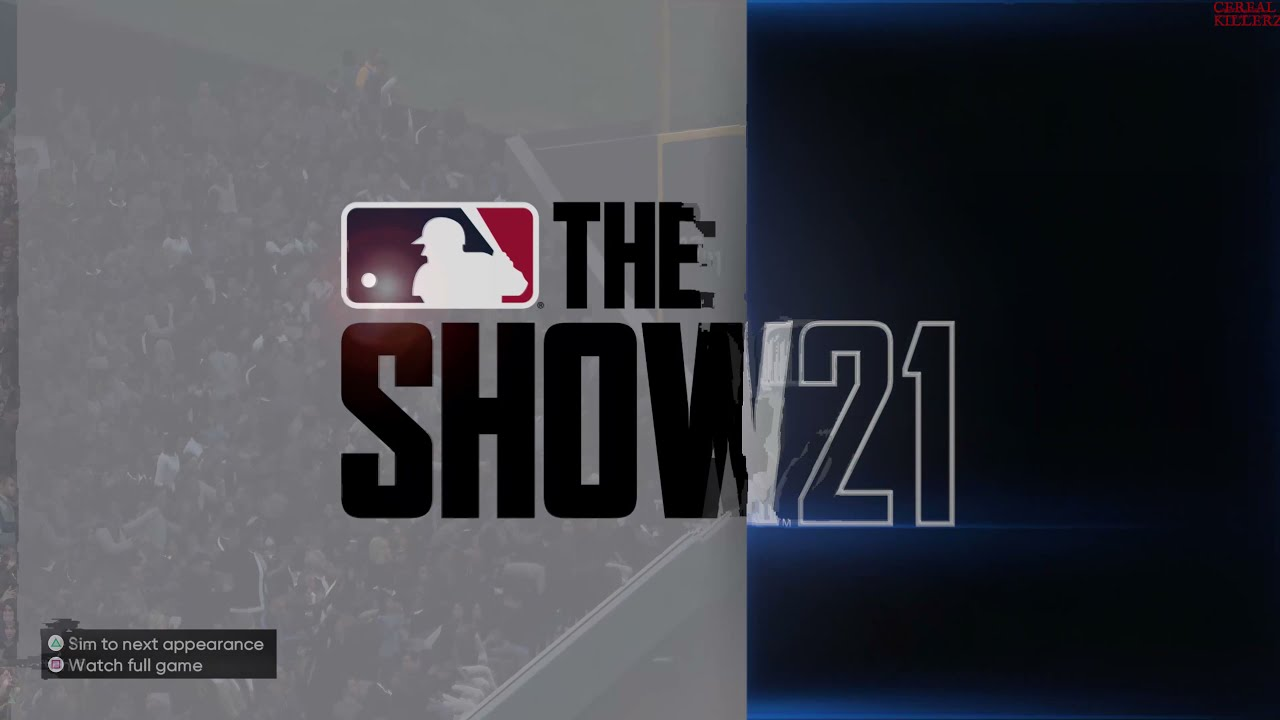 Download MLB The Show 2021 PS5 4K Red Sox Gameplay
